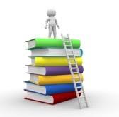 Actividades para mejorar la comprensión y la velocidad lectoras