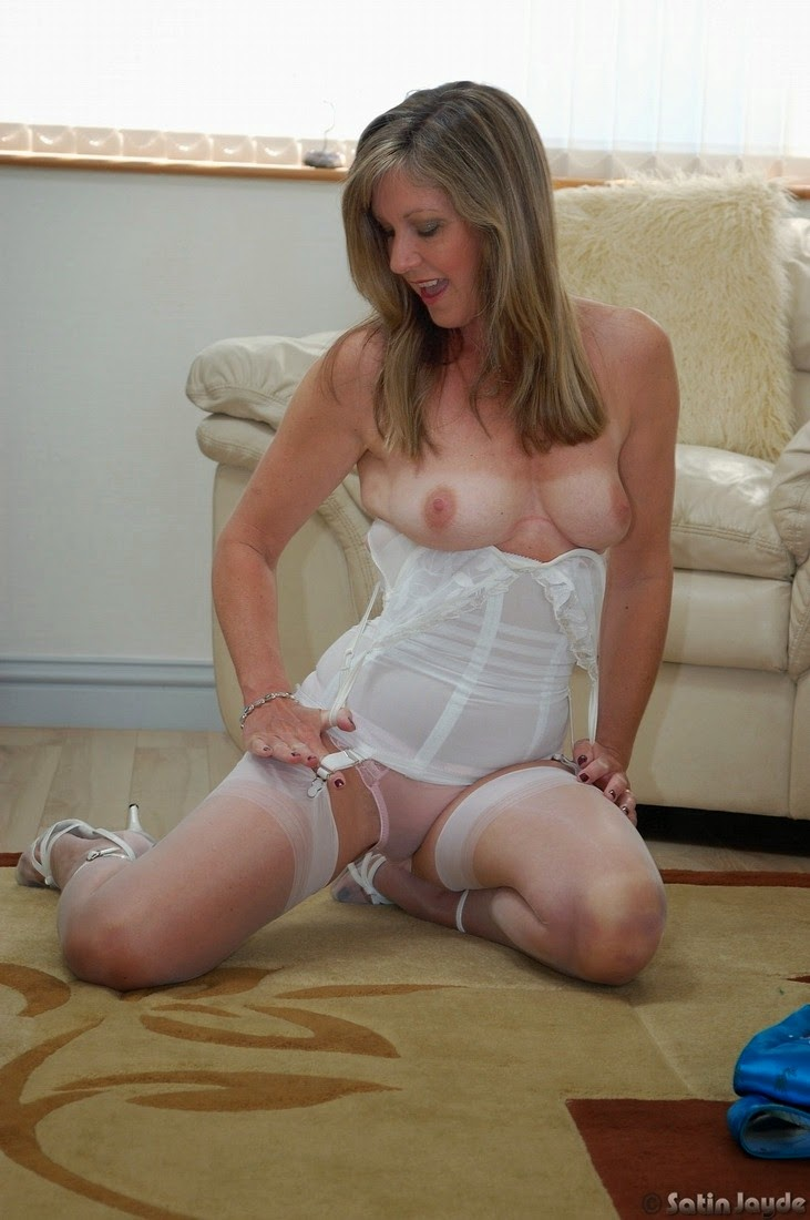 Top ten free tranny sites