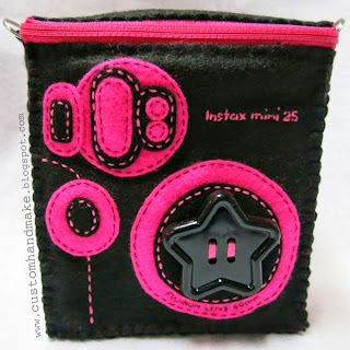 http://customhandmake.blogspot.sg/2013/10/custom-fujfilm-mini-25-camera-case-for.html
