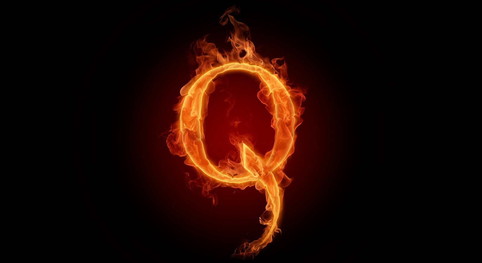 Discerning the mystery q anon updates for june 17 2018 q anon updates for june 17 2018 stopboris Images