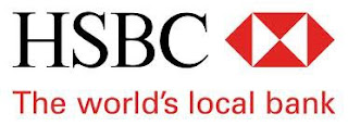 HSBC jobs  - Customer Service Executive
