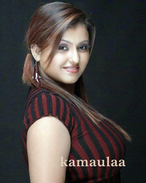Sona Hot Movies