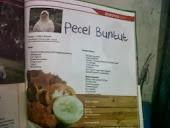 Resepku di Majalah