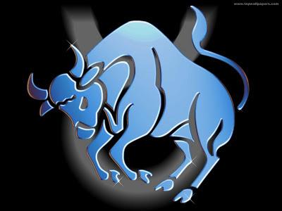 Arti Zodiak Taurus