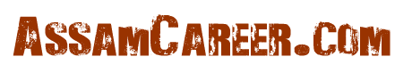 AssamCareer.com :: Jobs In Assam, Guwahati and North East India