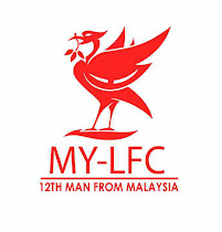 MYLFC