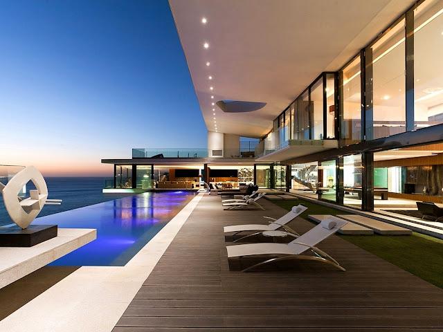 balcones turísticos