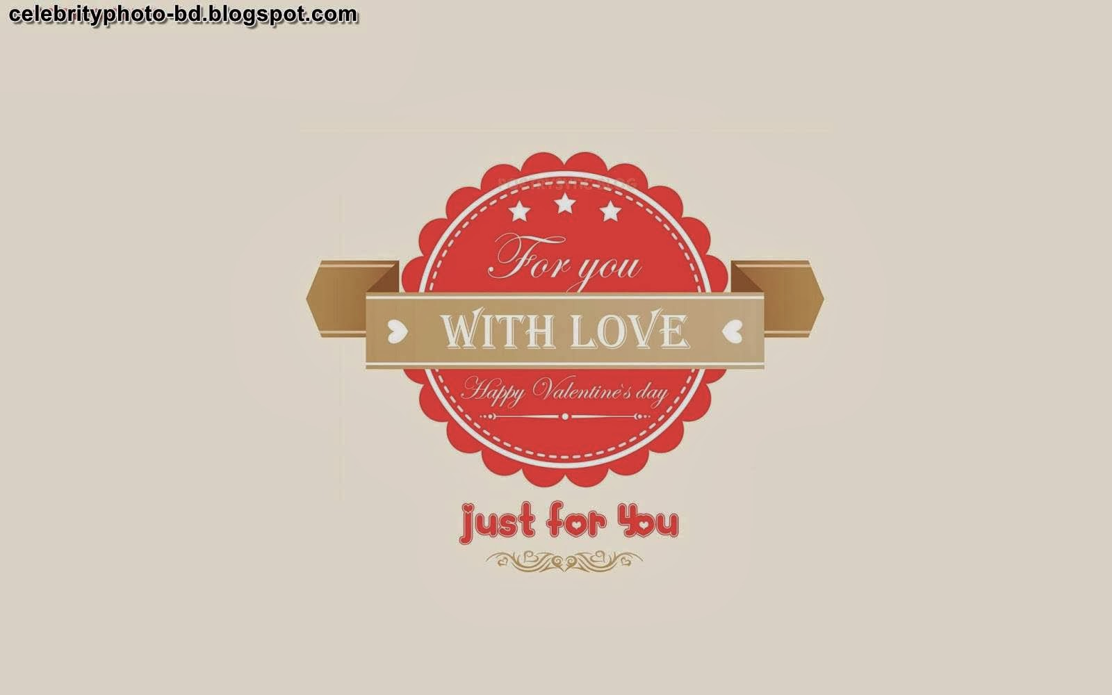 Valentines+Day+Latest+Lovely+Hearts+HD+Wallpapers+and+Wishes+Image+Cards+2014006