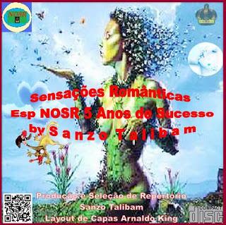 ESPECIAL NOSR 14