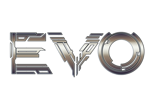 Moonkey Animation's Evo