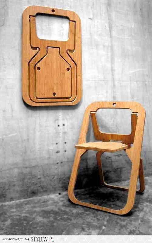 tutorial, DIY, jak przerobić stare krzesło, jak odnowić, jak wykorzystać, jak zrobić krzesło, krzesło z recyclingu, Nowe wcielenie przedmiotów, recycling,