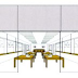 CJEU:  Retail store design may be registrable as a trade mark (Apple Inc. v DPMA)