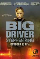 Watch Big Driver