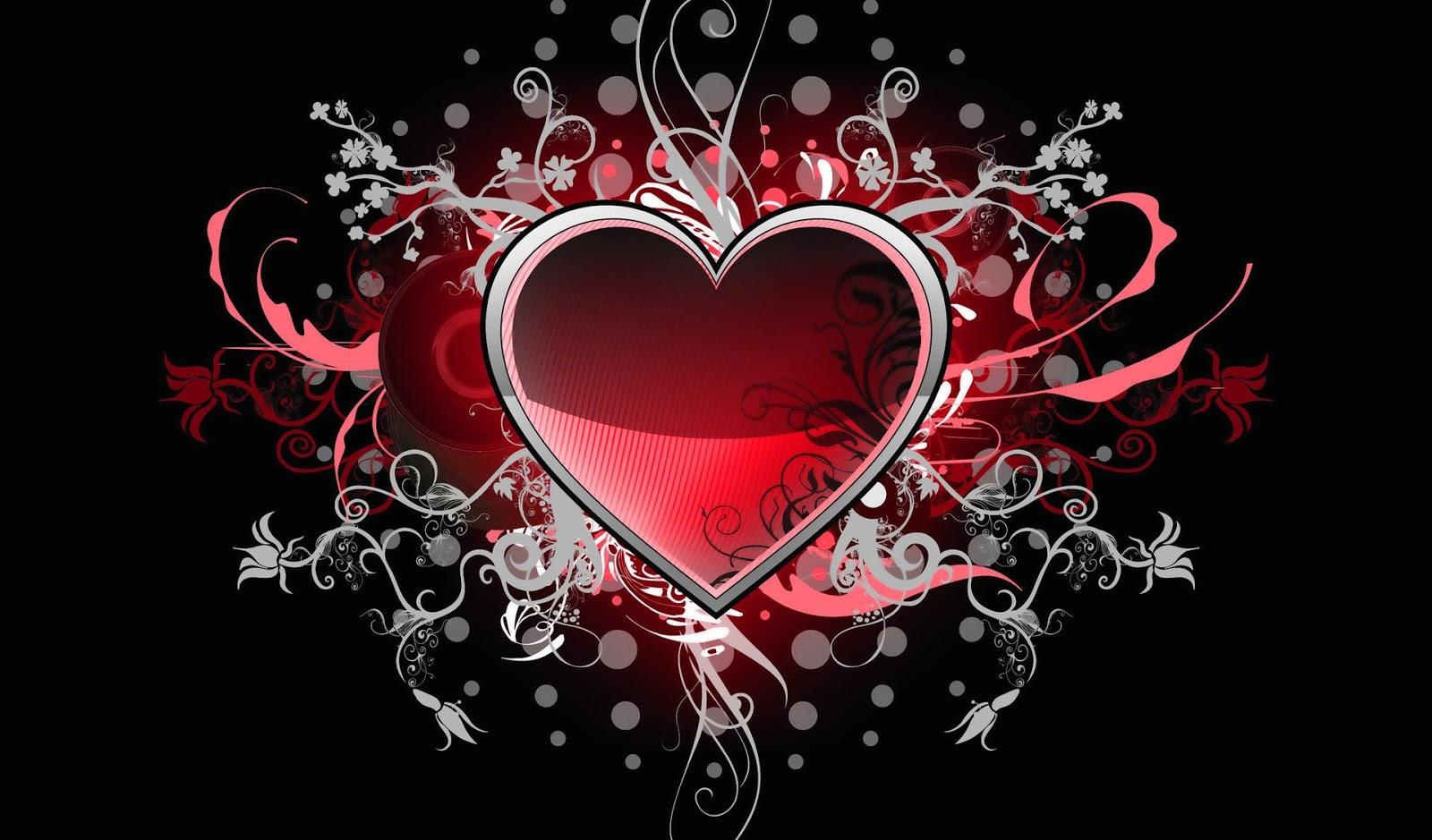 http://4.bp.blogspot.com/-ZC0qjIfC5-M/UQU8YM0-LqI/AAAAAAAABFc/CWyBDX6dNGw/s1600/valentine%27s+day+2013+wallpaper-nacozinhacomamalves.blogspot.com-valentines-day-2013-wallpaper.jpg