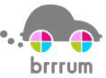 Brrrum.pl