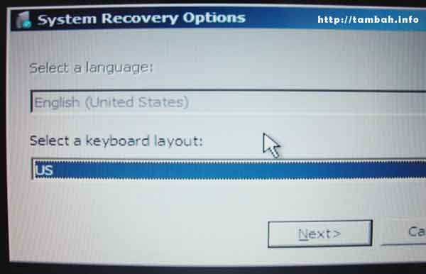 Mac disk recovery pc