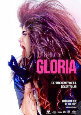 Sinopsis en Español: Biopic de la estrella de pop mexicana Gloria Trevi. La joven Gloria nunca imaginó que una audición para el productor musical Sergio Andrade cambiaría su vida tan […]