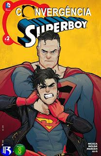 http://renegadoscomics.blogspot.com.br/2015/05/convergencia-superboy-02-2015.html