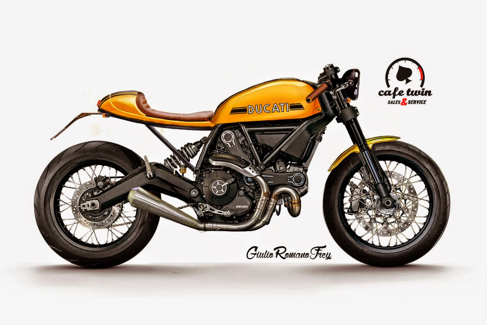 ducati scrambler. Black Bedroom Furniture Sets. Home Design Ideas