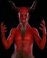 9 Jenis Setan Yang Selalu Mengintai Kita