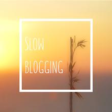 En este blog se hace