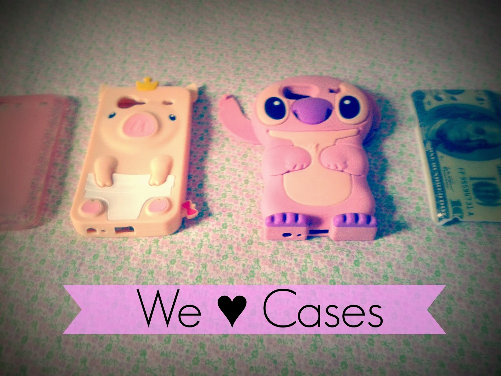 My secret little world we cases for My secret case srl