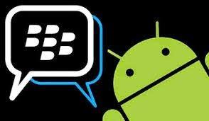 Kelebihan BBM Di Dalam Android