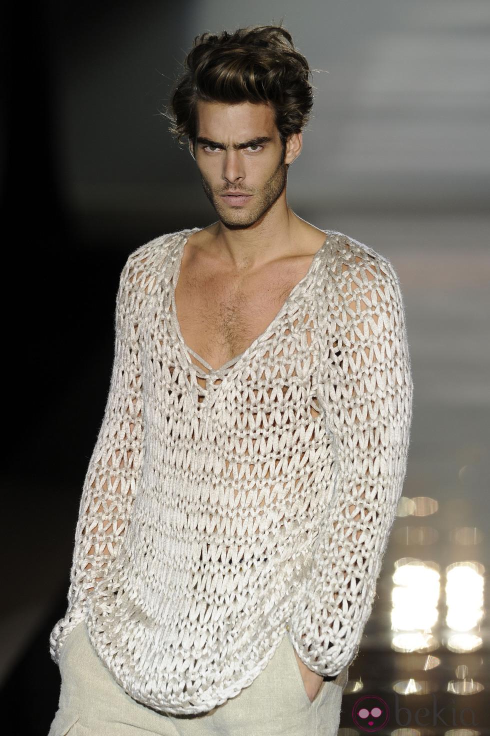 All carito fashion september 2012 - All Carito Fashion