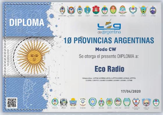 Diploma Obtenido 3