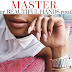 Eternal Youth | Mastering your Beautiful Hands Routine