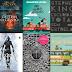 Os 6 livros favoritos da Anne em 2015