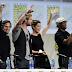 Marvel não participará da Comic-Con 2015