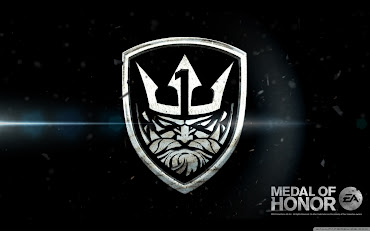 #1 Medal of Honor Wallpaper