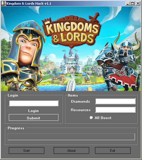 Kingdom+&+Lords+hack Kingdom & Lords Cheats | Kingdom & Lords Hack No