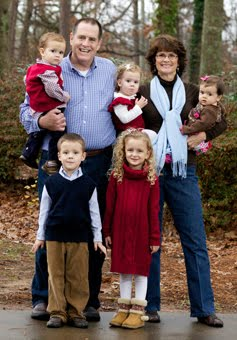 The Grandkids