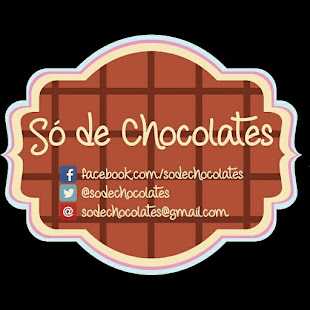 Só de Chocolates