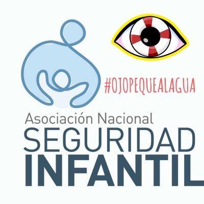 * Asociación Nacional de Seguridad Infantil *