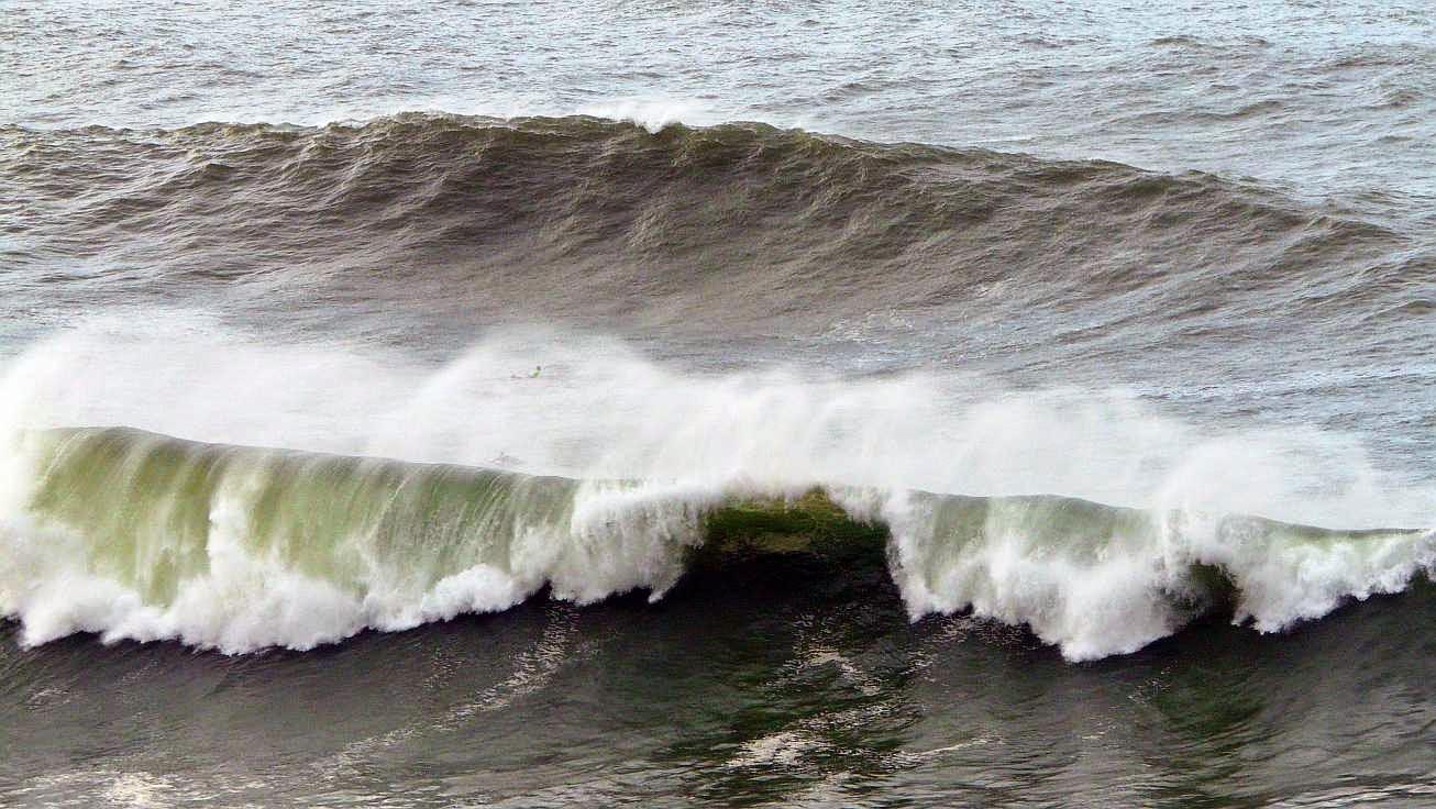 punta galea challenge 2015 41