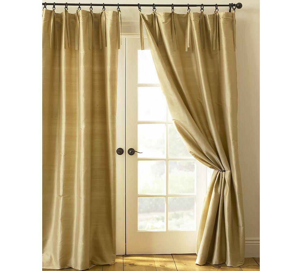 Vero blanco lara cortinas clasicas y romanas for Argollas de cortinas de bano