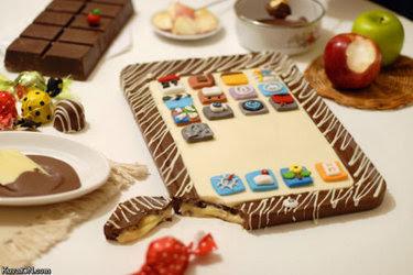 cake_ipad_cookie_china