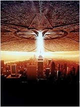 Filme Independence Day 2 Dublado AVI BDRip