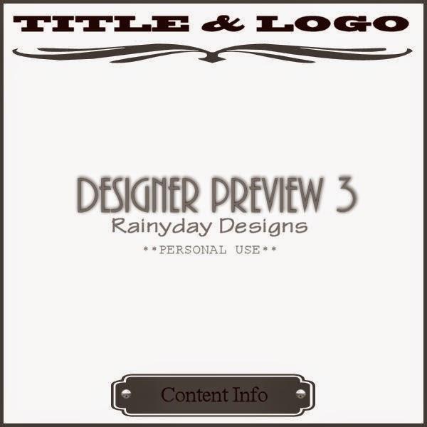 http://4.bp.blogspot.com/-ZCS1RkmSejo/U-p_NlzVLiI/AAAAAAAACTs/KP-YSan7gUE/s1600/Rainyday_DesignerPreview3.jpg