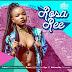 Studio ya Music ya 'The Industry' Inayoongozwa na Producer Nahreel Yamtangaza Rasmi Msanii Mpya wa Kike Aliyejiunga Nao