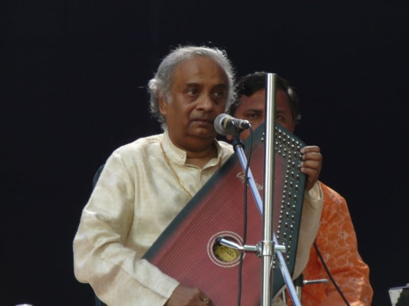hindustani classical music and patel career Another reason to skip sleep: indian classical music tabla player samir chatterjee organizes annual concerts in new york city that last from early evening until dawn.