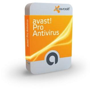 اقوى برنامج لمحاربة الفيرويات avast 2010 على رابط مضمون 100% Avast-Antivirus1.jpe