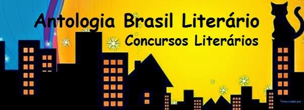 Antologia Brasil Literário - Concursos Literários