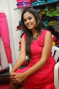 Chandini new glamorous photos-thumbnail-15