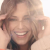 'I Don't Care' Music Video by Cheryl Cole