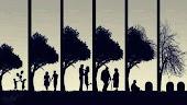 Desde siempre y para siempre