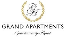 www.grandapartments.pl
